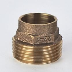 Bronze Fittings