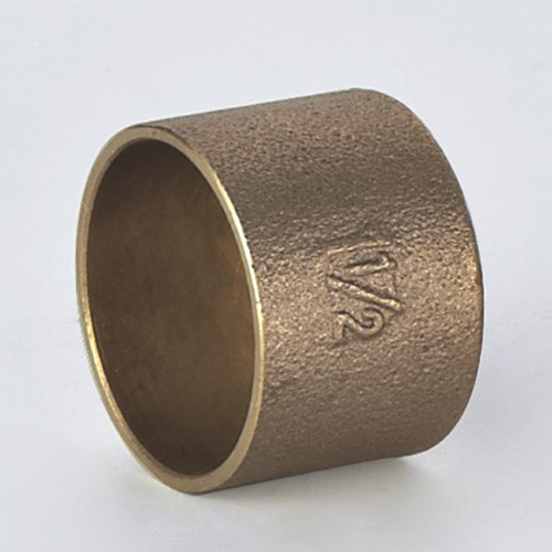 Bronze Fittings