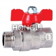 Hot Sale Ball Valve