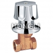 Supply Shower Valves